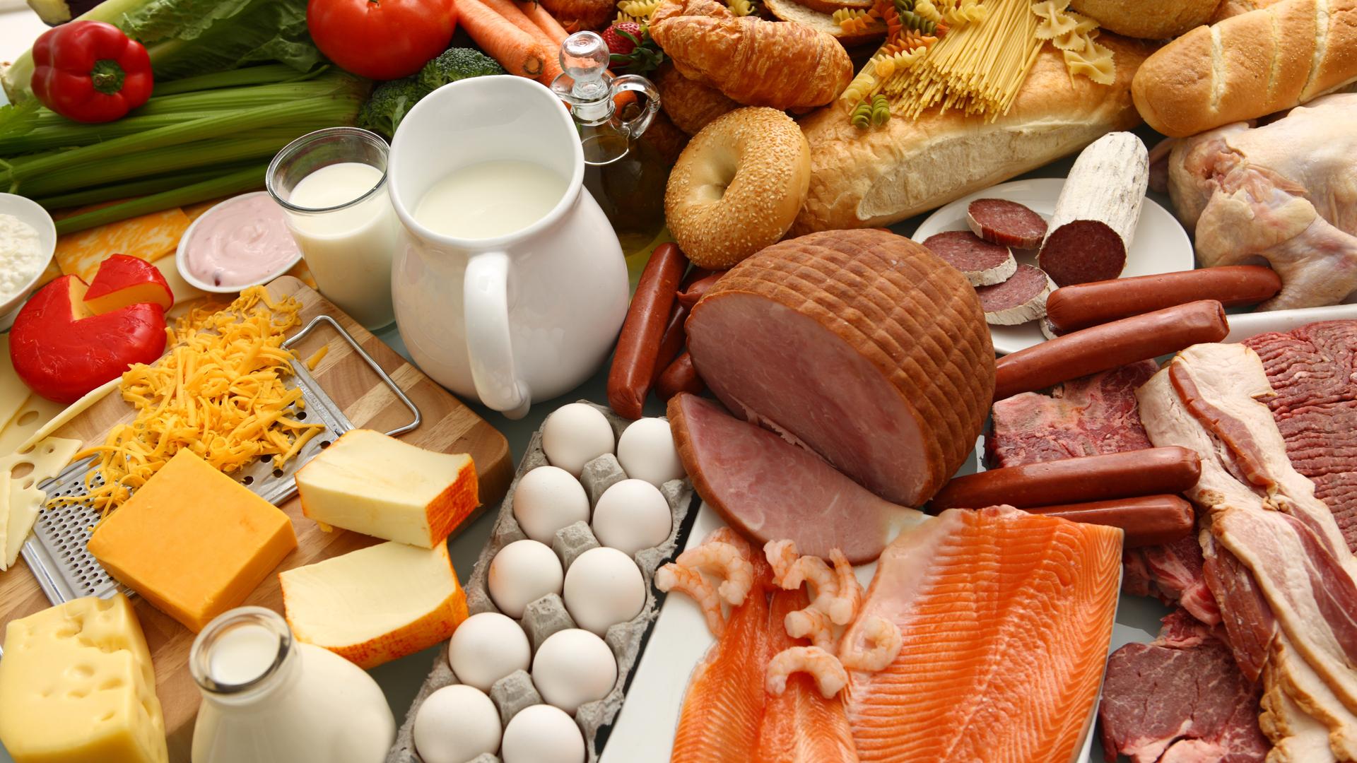 Lipotoksyczność: jak tłuszcze nasycone podnoszą poziom cukru we krwi